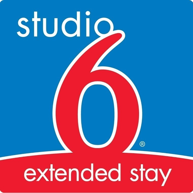 Studio 6 - Closed
