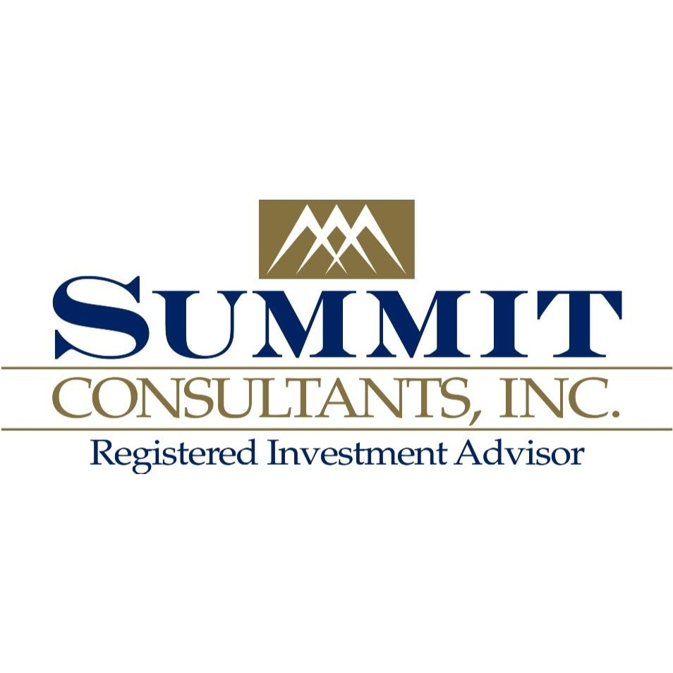 Summit Consultants, Inc. | Financial Advisor in Fort Wayne,Indiana