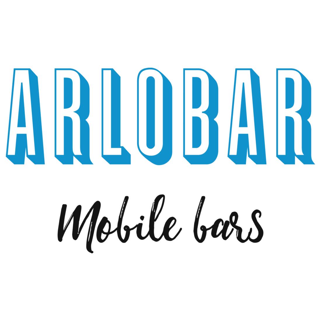 Arlobar