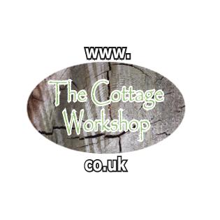 The Cottage Workshop - Southampton, Hampshire SO32 1HH - 01489 860865 | ShowMeLocal.com