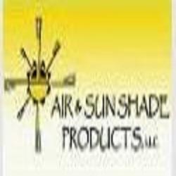Air & Sun Shade Products, LLC