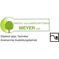 Bild zu Garten- und Landschaftsbau Meyer e.K. in Hilden