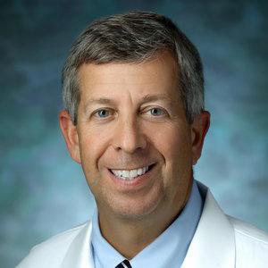 Andrew J Satin MD