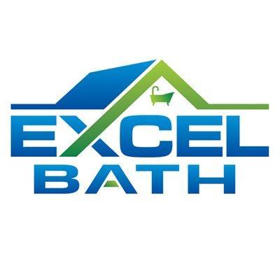 Excel Bath