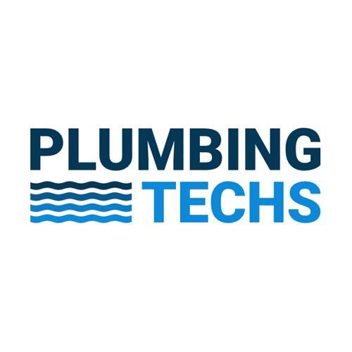 Plumbing Techs