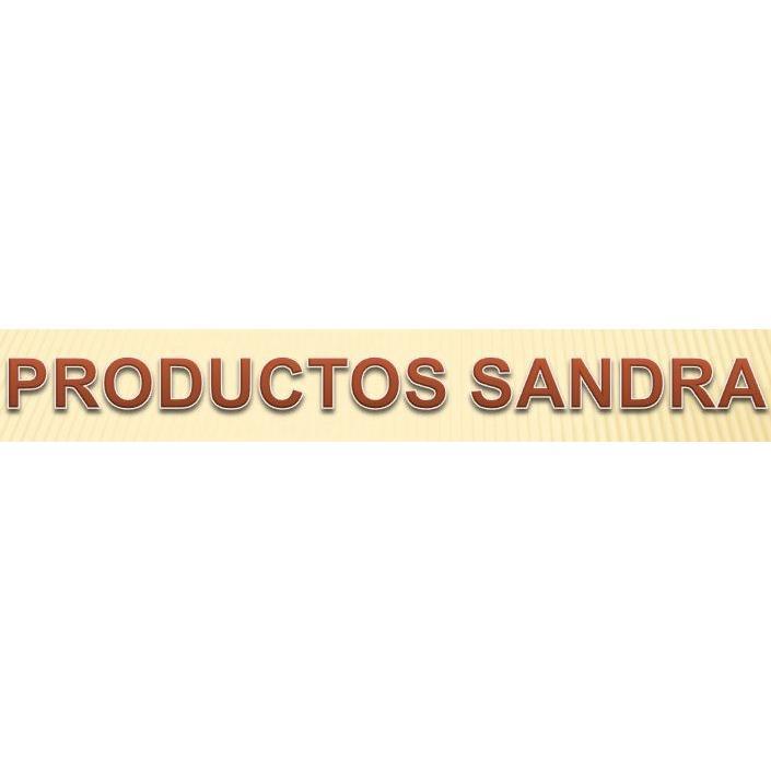 Foto de Productos Sandra Monzon
