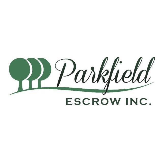 Parkfield Escrow