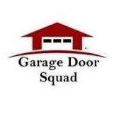 Garage Door Squad