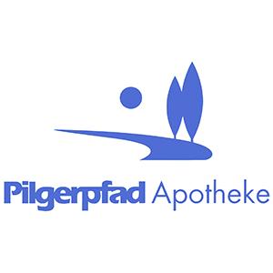 Bild zu Pilgerpfad-Apotheke in Frankenthal in der Pfalz