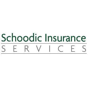 Schoodic Insurance Services