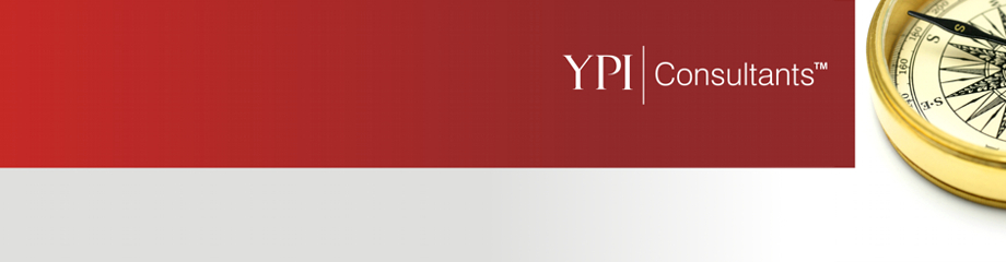 Ypi Consultants, Llc