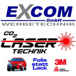 Bild zu Excom GmbH in Berlin