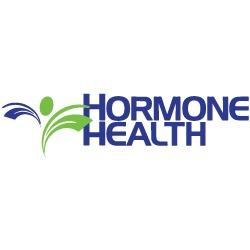 Hormone Health & Weight Loss of Jacksonville