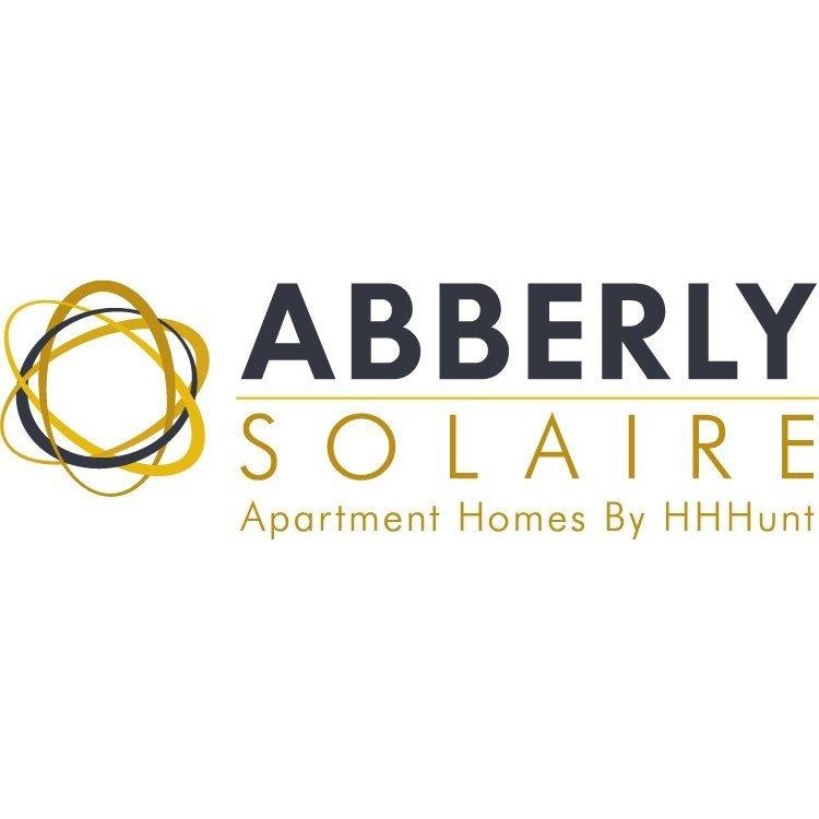 Abberly Solaire