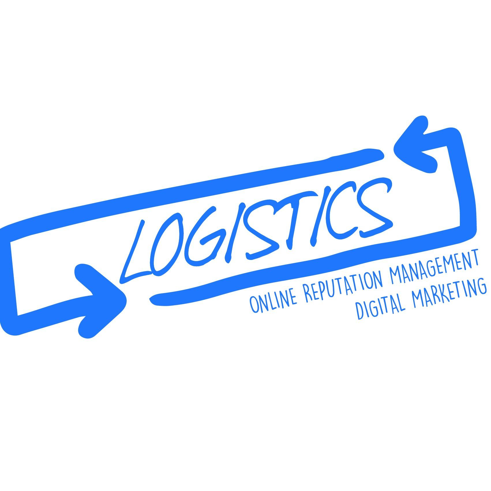 marketing and logistics Logistics marketing advisors provides complete marketing strategy and execution services for 3pls and other logistics businesses.