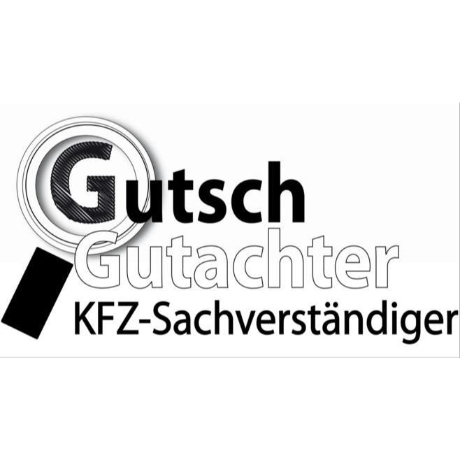 Bild zu Sachverständigenbüro Gutsch Oberhausen Dorsten in Oberhausen im Rheinland