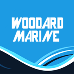 Woodard Marine Parts & Service