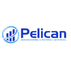 Pelican Bookkeeping & Payroll Services