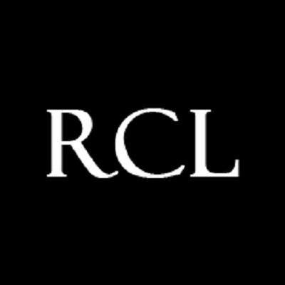 Ridgeback General Construction LLC