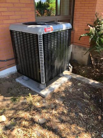 Comfort Pro's Heat & Air LLC | Yakima, WA | (509) 833-5886 | AC maintenance | Ductless heating and AC services | HVAC maintenance | Heating maintenance | Install AC | Install ducts & vents | Install heating system | Install thermostat | Repair AC Repair HVAC | Repair ducts & vents | Repair heating system | Repair thermostat