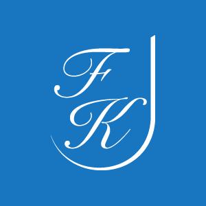 Bild zu Malereibetrieb Frank Kratschke GmbH in Norderstedt