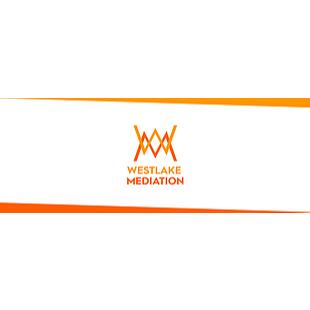 Westlake-Mediation - Austin, TX 78746 - (512)820-2745 | ShowMeLocal.com