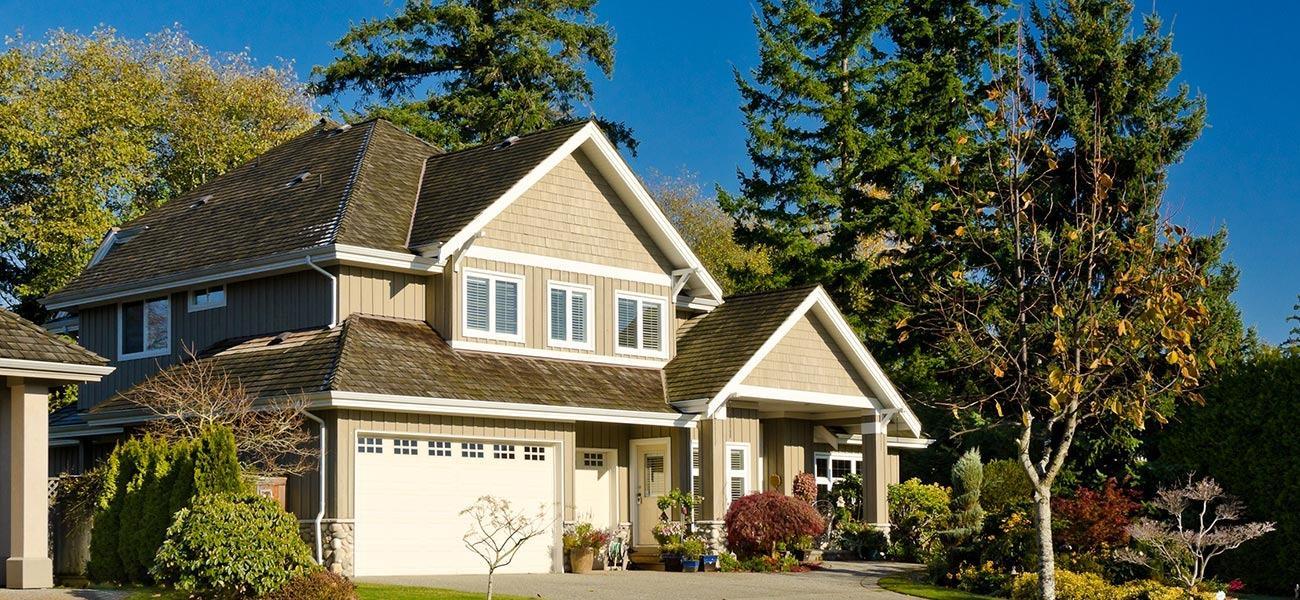 Venture Property Management Reviews