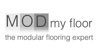 Mod My Floor
