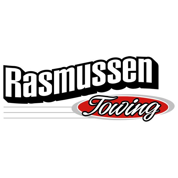 Rasmussen Towing