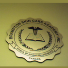 Brampton Skin Care Academy Of Advanced Aesthetics And Hair Styling