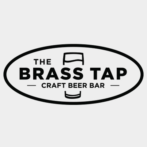 The Brass Tap - Atlanta, GA 30346 - (770)557-0232 | ShowMeLocal.com