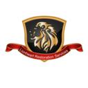 Lionheart Restoration Services, Inc - Dallas, TX 75206 - (214)301-8683 | ShowMeLocal.com