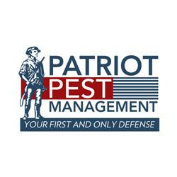 Patriot Pest Management LLC