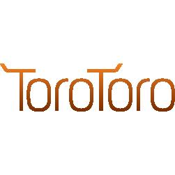 Toro Toro Restaurant image 0