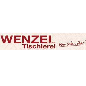 Bild zu Wenzel Tischlerei GmbH in Bremen