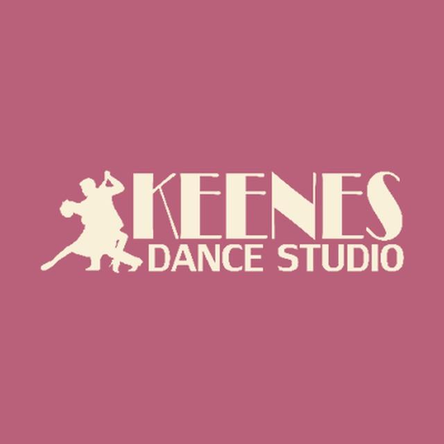 Keenes Dance Studio - Worthing, West Sussex BN11 4HP - 01903 213740 | ShowMeLocal.com