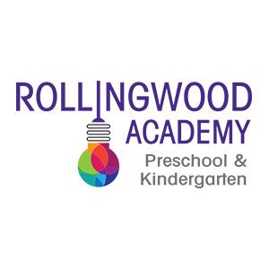 Rollingwood Academy - Virginia Beach, VA - Preschools & Kindergarten