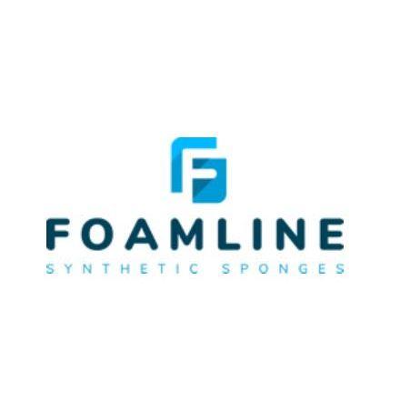 Foamline Ltd - Glasgow, Renfrewshire G52 4UA - 01418 103333   ShowMeLocal.com