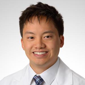 Stuart H Chen MD