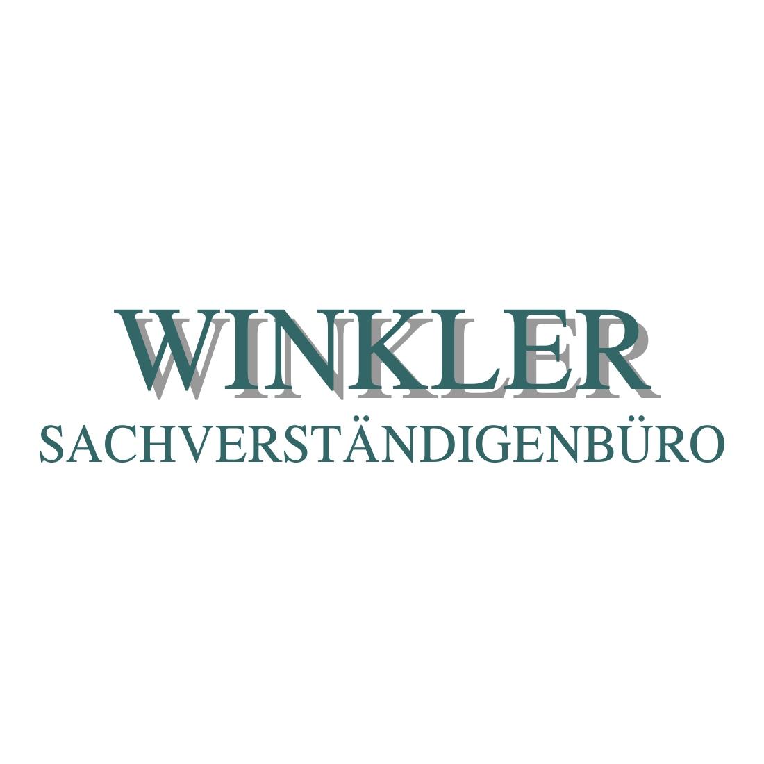 Bild zu Sachverständigenbüro Torsten Winkler in Radebeul