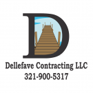 DelleFave Contracting
