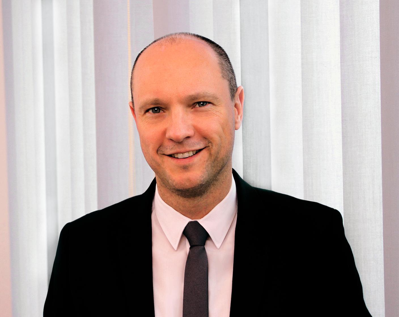 Rechtsanwalt Jens Reininghaus c/o ETL Rechtsanwälte GmbH