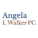 Angela L Walker PC Law Office
