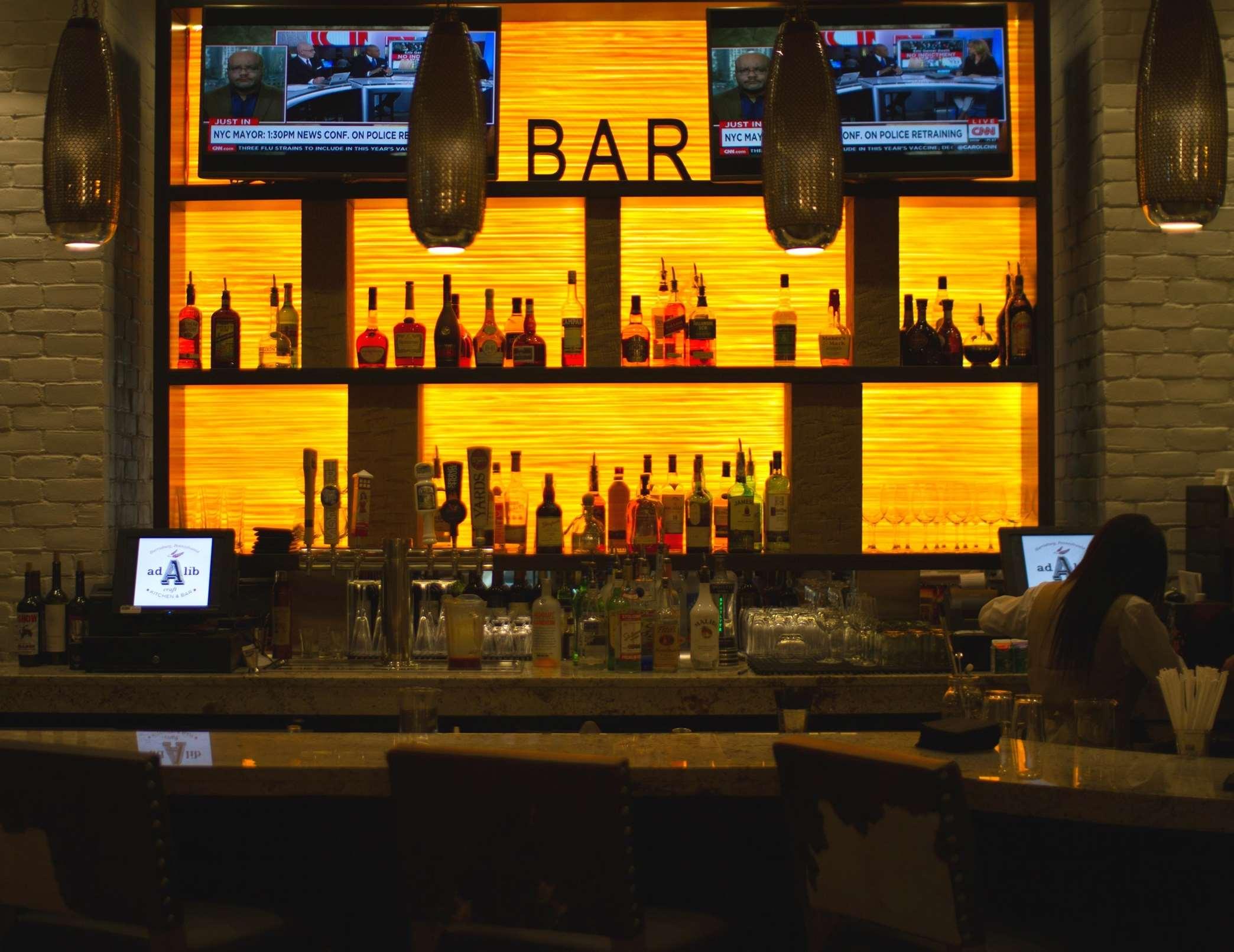 Golden Sheaf Restaurant Harrisburg Pa