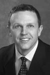 Edward Jones - Financial Advisor: Brian L Ware