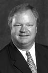 Edward Jones - Financial Advisor: Andy Halbrook image 0