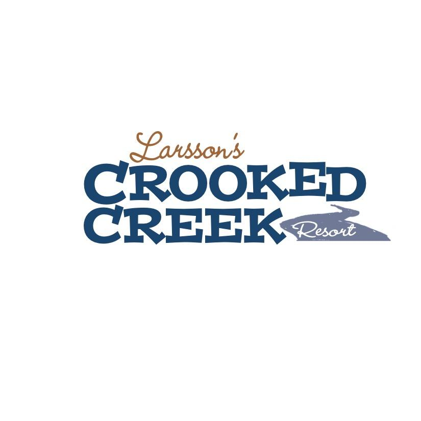 Crooked Creek Resort