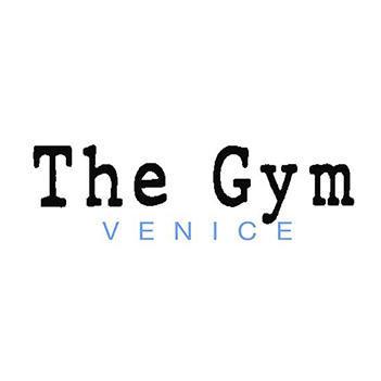 The Gym Venice - Los Angeles, CA 90066 - (323)834-8251 | ShowMeLocal.com