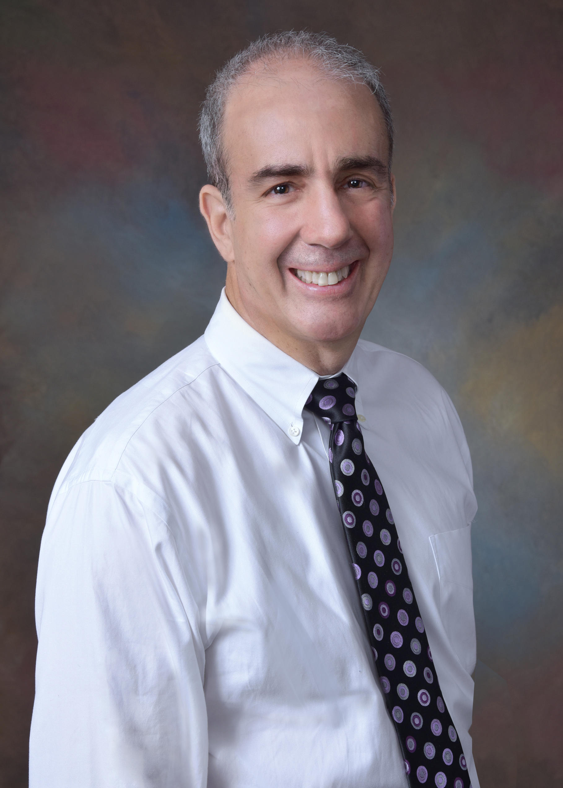 David Arbit, MD