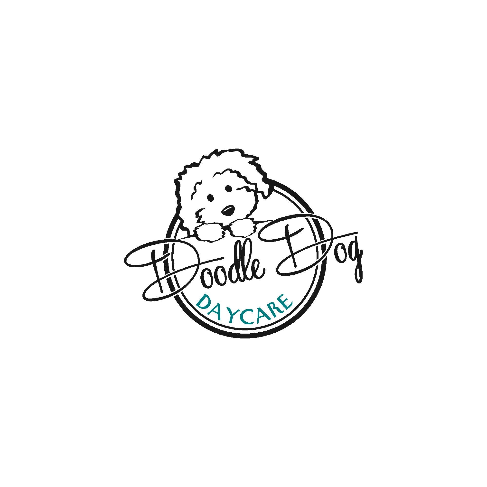 Doodle dog daycare boarding and grooming coupons near me for Dog boarding places near me